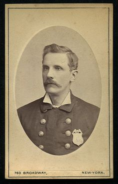 Image result for images of William Mooney tammany hall