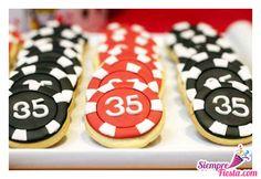 hermosas ideas para fiesta con temtica de casino encuentra los accesorios para tu fiesta en