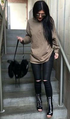 Fall style @KortenStEiN