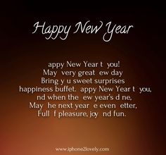 Happy new year greetings 2018 happy new year 2019 wishes quotes happy new year greetings 2018 happy new year 2019 wishes quotes poems pictures pinterest poem and inspirational m4hsunfo
