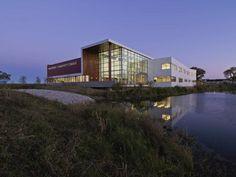 community college architecture - Buscar con Google