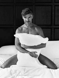 He: [Male Model] Eric Rutherford - West Coast Fox Rutherford Model, Eric Rutherford, Tumblr, Mature Men, Older Men, Interesting Faces, Male Body, Man Crush, Male Models