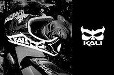 KALI PROTECTIVES now at Von Baron Motorsports