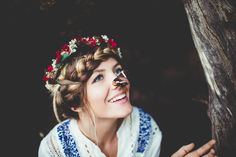 session girl, woman, photo, photography, life, style, fashion, inspiration, session, flower