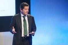 Anfac pide un plan de incentivos para impulsar el coche eléctrico