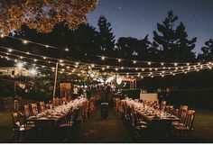 Byron Bay Weddings is a collaboration of the Byron Bay region's most experienced, creative and innovative … Wedding Catering, Wedding Venues, Byron Bay Weddings, Perfect Wedding, Wedding Styles, Dolores Park, Reception, World, Travel