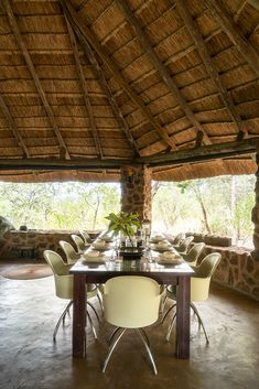 Greens Camp was originally established by and named after the famous Green brothers, explorers of southern Africa in the Great Places, Beautiful Places, Weber Bbq, Time Stood Still, Bedroom With Ensuite, Al Fresco Dining, Rental Property, Bunk Beds, Pools