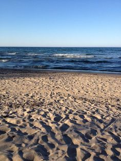 1. Durand-Eastman Park.....10 Beaches in NYS