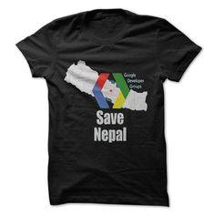 Save Nepal - #white tee #tshirt rug. BUY-TODAY => https://www.sunfrog.com/Faith/Save-Nepal.html?68278