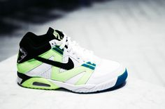 Best Sneakers, Sneakers Nike, Shoe Boots, Shoes, Nike Air, Product Launch, Challenges, Pairs, Tech