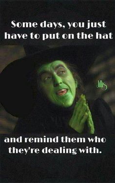 Funny Work Quotes : QUOTATION – Image : Quotes Of the day – Description Need to watch Wizard of Oz then share with my kids. Sharing is Caring – Don't forget to share this quote ! Great Quotes, Me Quotes, Funny Quotes, Funny Memes, Hilarious, Inspirational Quotes, Work Quotes, Funniest Memes, Beauty Quotes