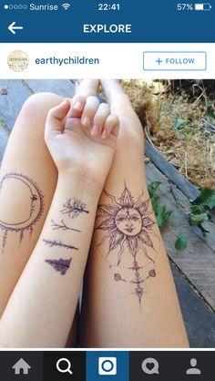 Schönheit & Gesundheit Gerade Halloween Wasserdicht Temporäre Tattoos Für Männer Frauen Terror Dreieck Auge Design-tattoo Aufkleber