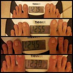Need to lose some weight?? Use our Fat Fighters and Thermofit http://laciebryant.myitworks.com/