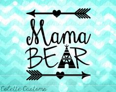 SVG, PNG, EPS, DXF Cutting files for Silhouette, Cricut machines and more! Thank you for your interest in this listing! Please feel free to make a