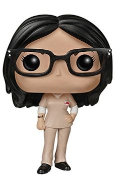 Orange Is the New Black  Alex Vause >>> Want additional info? Click on the image.