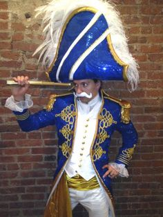 Fun Homemade Stay Puft Marshmallow Man Halloween Costume | Stay ...