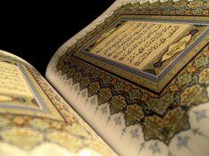 Cuál es la esencia del #Islam? http://t.co/7W4nJDeu0N http://t.co/UHa1dliwli