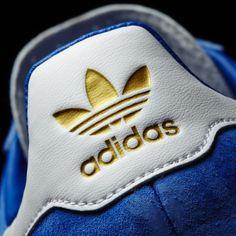 Adidas 350 azulón BY1862. Adidas Originals 2017 https://www.zake.es/zapatillas-moda/zapatillas-350-azulon-nobuk-adidas-original-11511.html