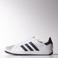 promo code 41abd b5d2a adidas - Chaussures Grand Prix