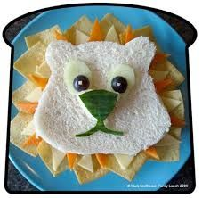 Image result for sandwich ideas