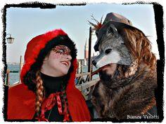 Cappuccetto e il lupo 2017-foto Bianca Vanotti