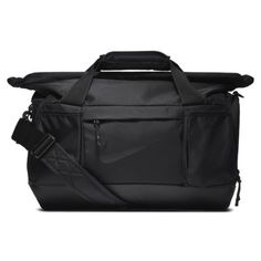 Find the Nike Vapor Speed Men s Training Duffel Bag (Small) at Nike.com.  Enjoy free shipping and returns with NikePlus. 10ef0f50cc8d0