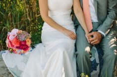 Wedding Bouquet, Wedding Dresses, Modern Flower Arrangements, Gourmet Gifts, Send Flowers, Exeter, Coral Pink, Bride Groom, New England