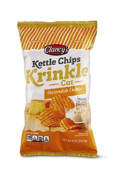 about aldi 10 ideas in 2020 aldi kettle chips food pinterest