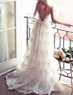 runwayandbeauty:  Lurelly Haute Couture 2016.