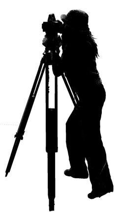 Nuestro logo actual.   Topografía BGO Navarro - Estudio de Ingeniería & Begoña Navarro Marrero - Topógrafo - Colegiado 5.970 Land Surveyors, Construction Birthday Parties, Cartoon Art, Geometry, Vectors, Concrete, Engineering, Wallpaper, Drum