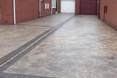 Image result for driveways Driveways, Tile Floor, Flooring, Image, Ideas, Tile Flooring, Hardwood Floor, Thoughts, Paving Stones