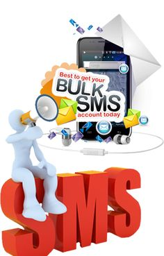 We are the best and experienced Bulk SMS Services provider company in Noida from a decade, provides reliable data of customers according to client's need.