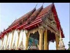 """TALANG METAL 081284559855,,087770337444   TALANG METAL """"exclusive"""" CV HARDA UTAMA Talang Metal (Water Gutter) Metal baja Untuk urusan Talang, Talang Metal yang satu ini puas pakai nya. Di banding kan dengan talang PVC, Talang Metal jauh lebih awet dan tahan lama. Aksesoris komplit dan pemasangannya mudah. CV.HARDA UTAMA """"melayani penjualan talang metal seluruh Indonesia"""""""