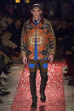 givenchy_fw15_fy36