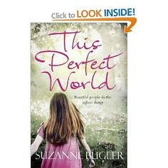 What do you do when your secret past threatens your perfect present?