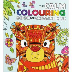 9781785990236_zjpg 10001000 - The Indie Rock Coloring Book