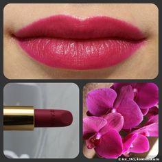 Chanel Rouge Allure Velvet Luminous Matte Lip Colour в оттенке 50 La Romanesque Matte Lip Color, Lip Colour, Chanel Lipstick, Matte Lipstick, Chanel Rouge, Pink Lips, Lip Makeup, Lip Gloss, Makeup Products