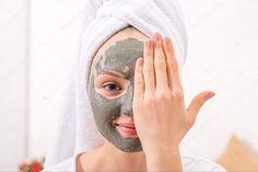 Маска подходит для любого типа кожи. Помогает устранить прыщи и предотвращает их появление. При регулярном использовании сужает поры, нормализует работу сальных желез и снимает воспаления. Не вызывает аллергии и других побочных эффектов. Beauty, Beauty Illustration