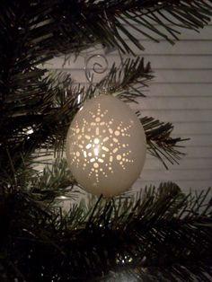 Výsledok vyhľadávania obrázkov pre dopyt carved snowflake eggs