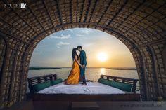 {VAMSI & HAVISHYA} - VIBES OF LOVE - Amar Ramesh Photography Blog - Candid Wedding Photographer and Wedding Flimer in Chennai, India