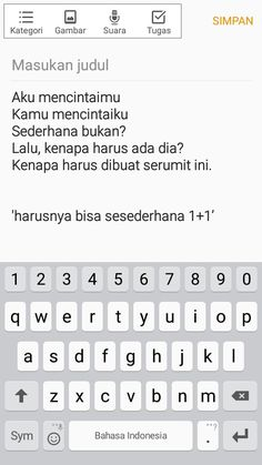 Quotes Rindu, Best Quotes, Qoutes, Reminder Quotes, Purple Aesthetic, Quotes Indonesia, Ldr, Aladdin, Quote Of The Day