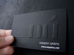 30+ Unique And Creative Business Card Designs | Design Inspiration. Free Resources & Tutorials