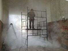 Czyszczenie ścian z graffiti - Olanex - http://olanex.pl/blog/czyszczenie-scian-z-graffiti-olanex/  Zobacz http://olanex.pl znajdziesz tam więcej informacji