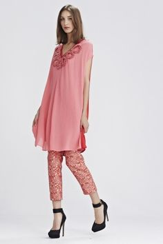 Tunic Games Dress from Diahann Boutique - Hawkes Bay - List Sell Trade