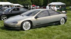 Brown Lamborghini Portofino Maserati, Ferrari, Alfa Romeo, Wonderful Dream, Motor Works, Rolls Royce, Aston Martin, Concept Cars, Porsche