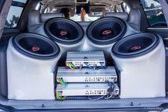 DUB car show 2013 | Flickr - Photo Sharing!