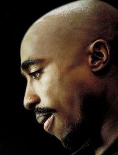 Tupac Amaru Shakur: June 16, 1971 – September 13, 1996 Rest in Power