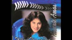 Wilma Hernandez - YouTube