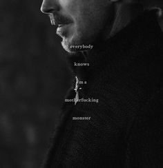 """borderlineanakin: """"""""everybody wanna know what my achilles' heel is? l o v … – winter is coming Game Of Thrones Artwork, Game Of Thrones Series, Game Of Thrones Quotes, Lord Baelish, Petyr Baelish, Eddard Stark, Sansa Stark, Jaime Lannister, Cersei Lannister"""