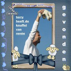terry knuffel